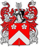 Doig coat of arms